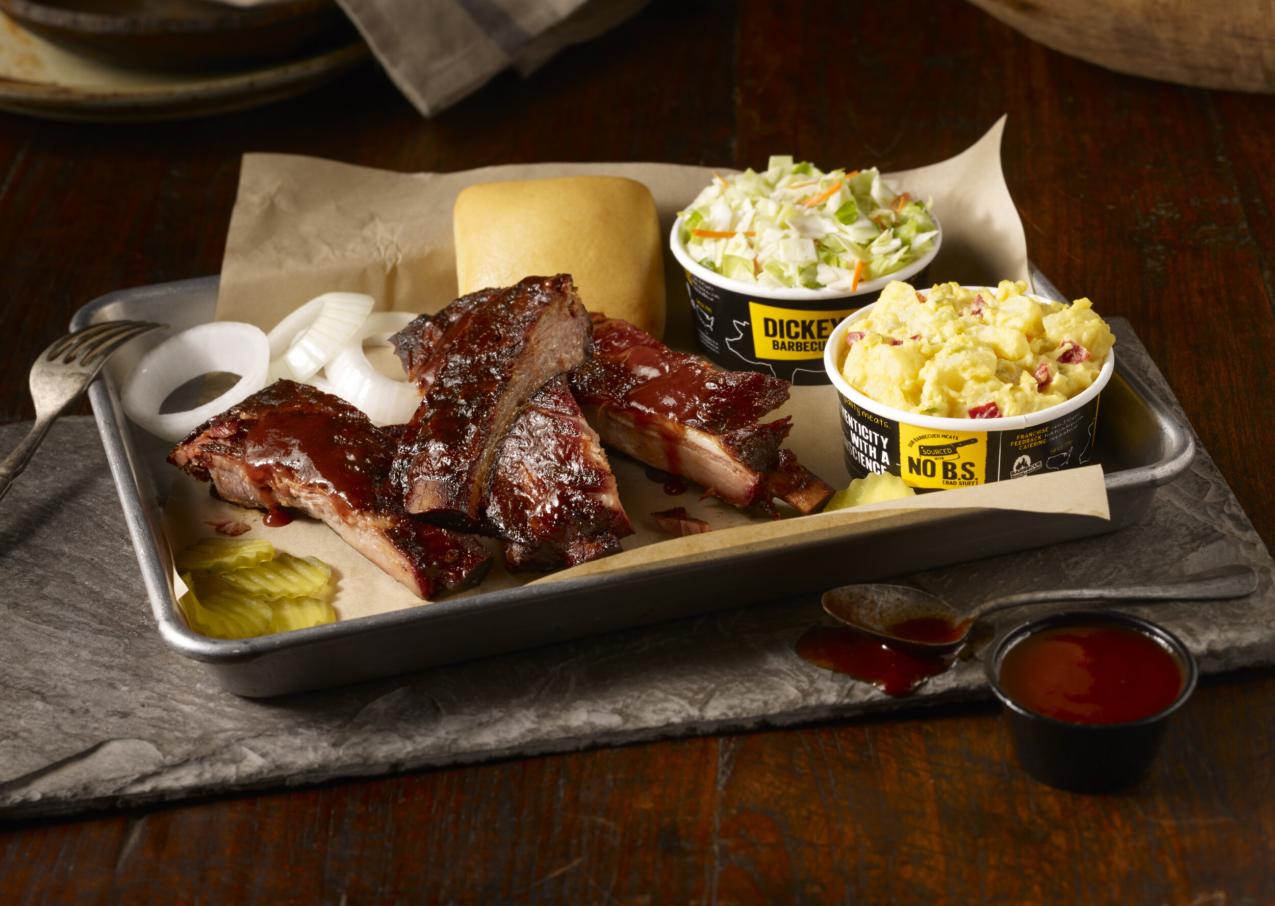 Dickeys-Barbecue-Franchise-Products-Ribs-Plate.jpg
