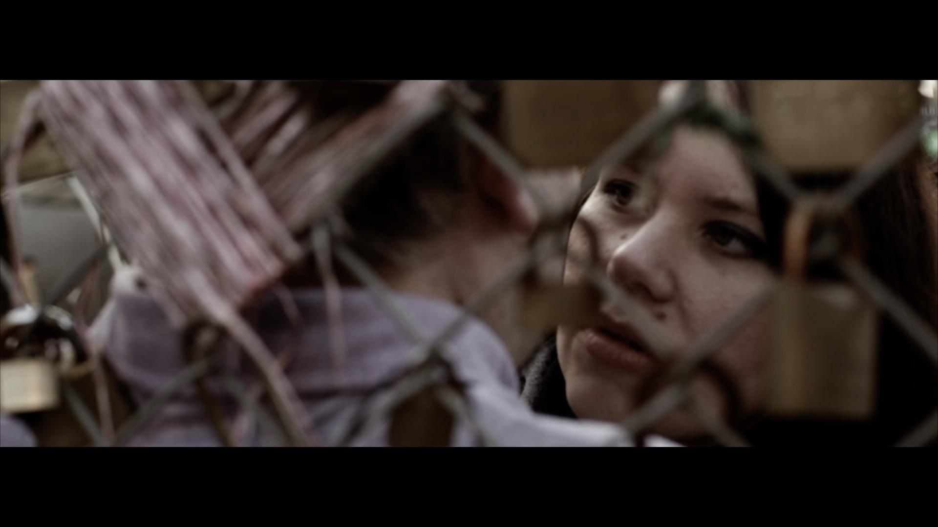 Love Locked - short film