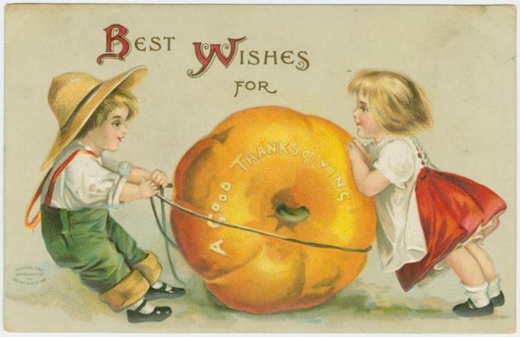 thanksgiving postcard fbc.jpg
