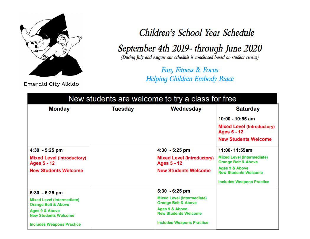 Updated 2019-2020 kids schedule.png