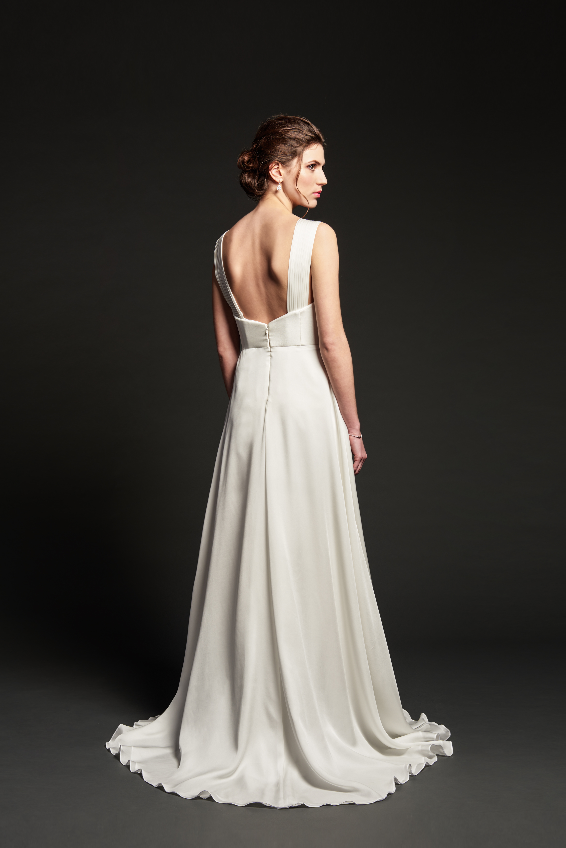 160213_GEMMA LEAKEY BRIDAL - DRESS 04-02.jpg