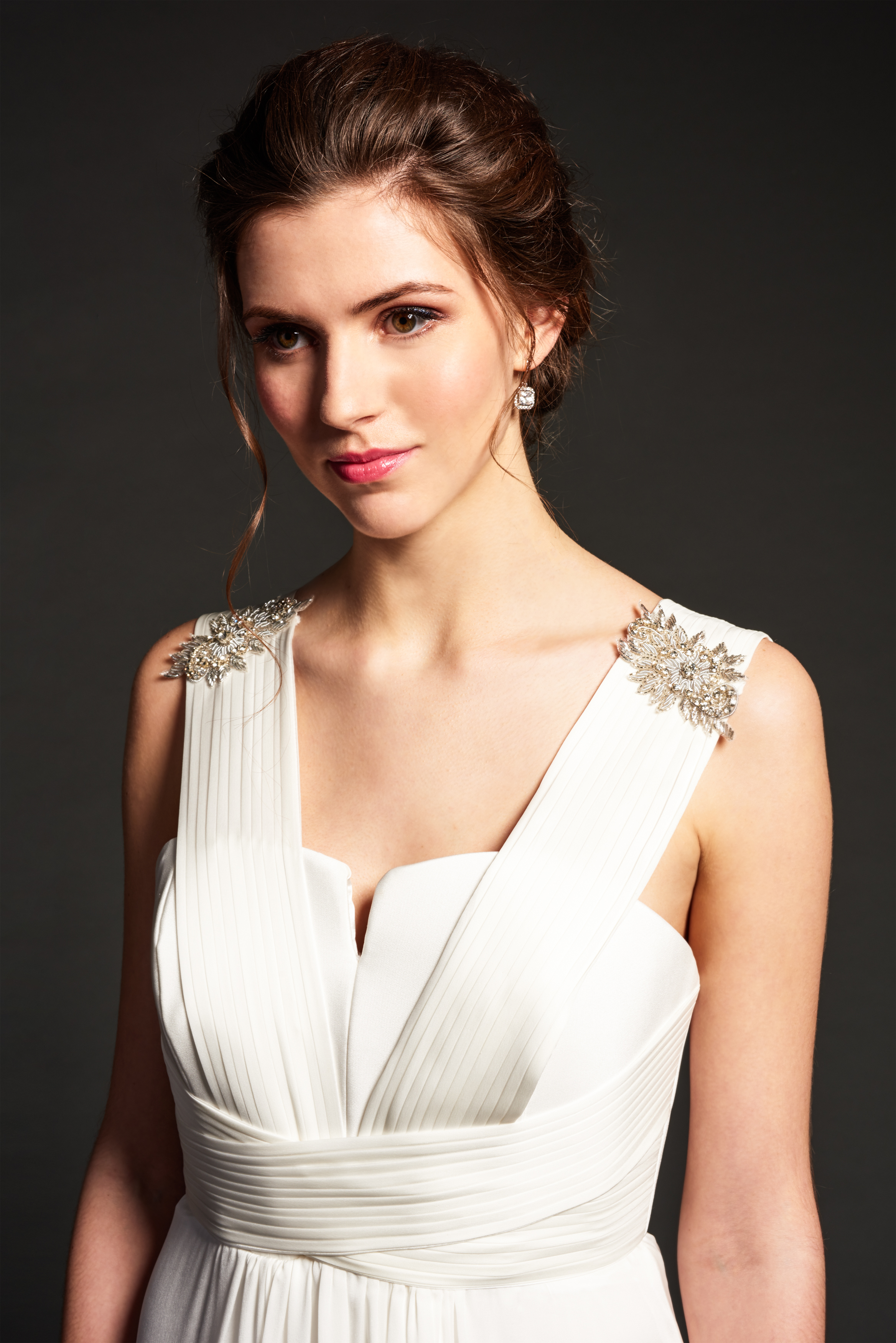 160213_GEMMA LEAKEY BRIDAL - DRESS 04-03.jpg