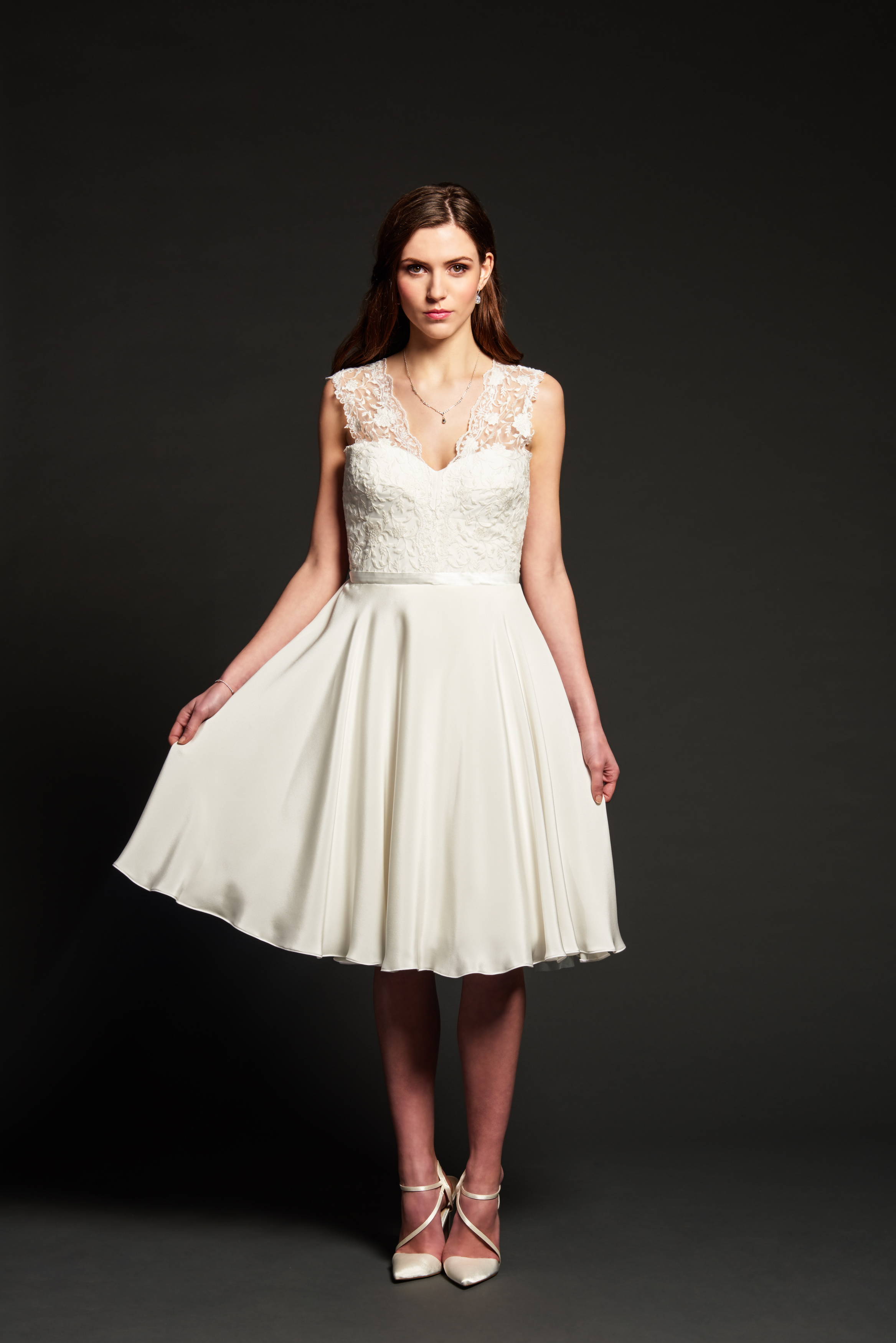 160213_GEMMA LEAKEY BRIDAL - DRESS 02-01.jpg