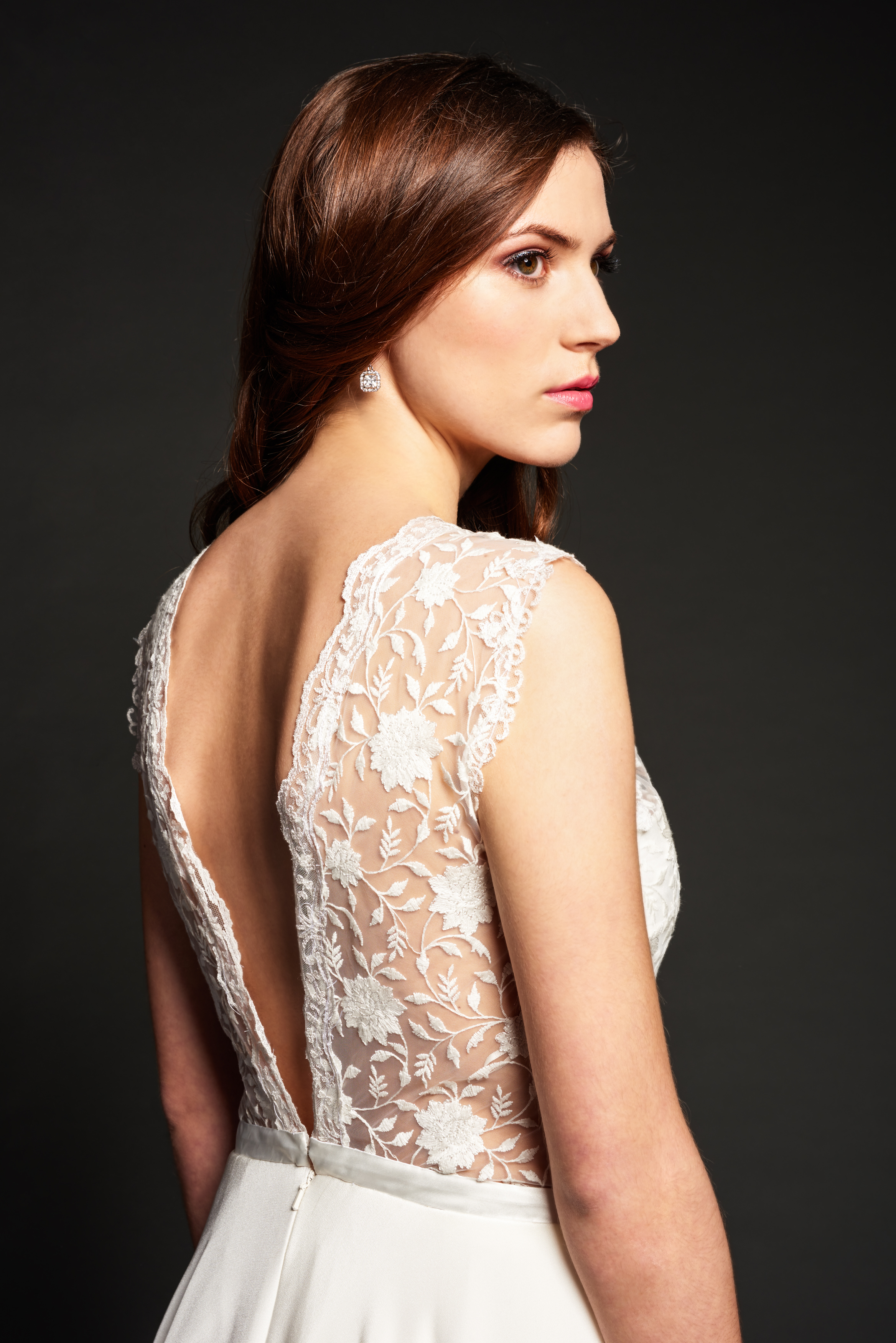 160213_GEMMA LEAKEY BRIDAL - DRESS 02-03.jpg