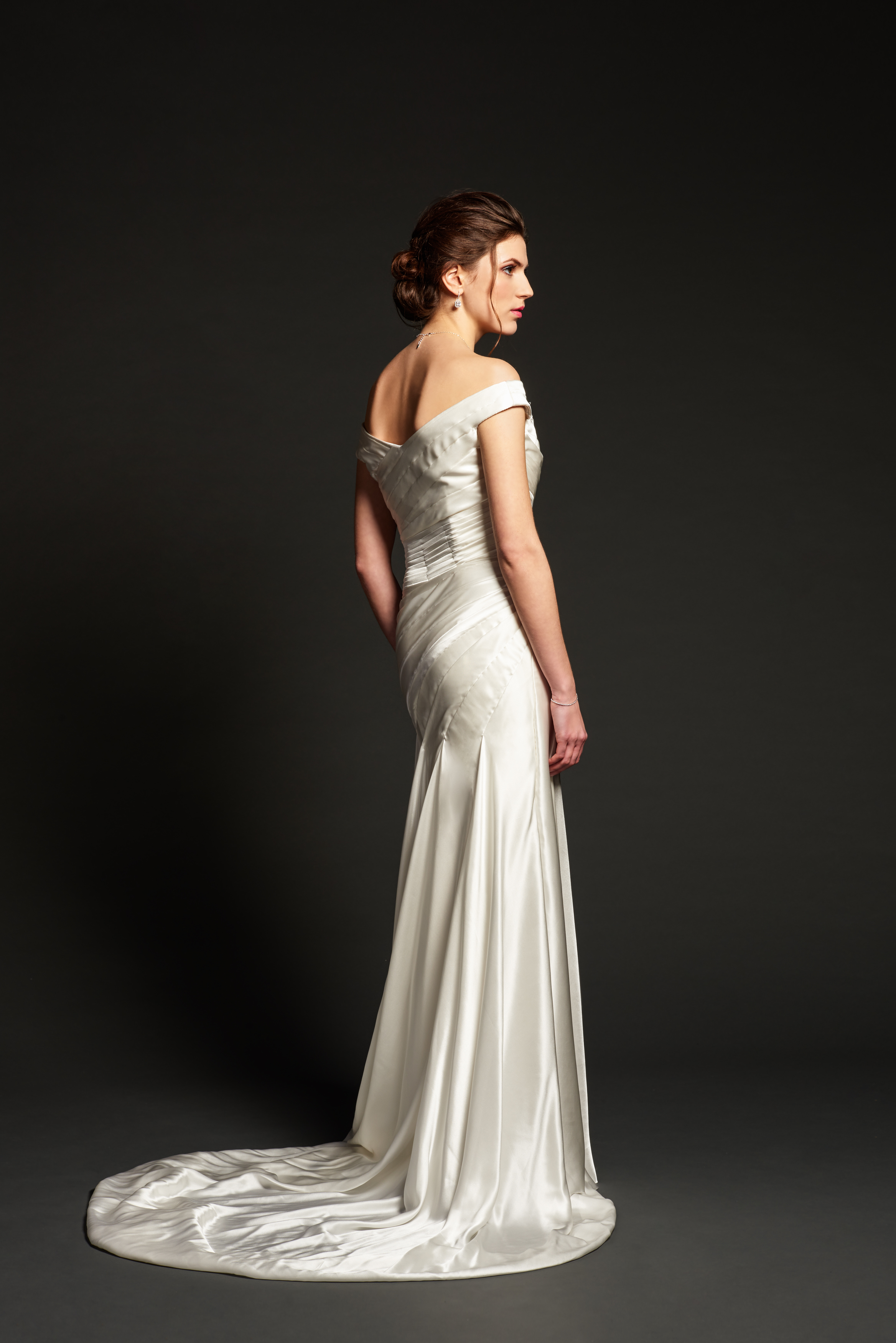 160213_GEMMA LEAKEY BRIDAL - DRESS 07-02.jpg