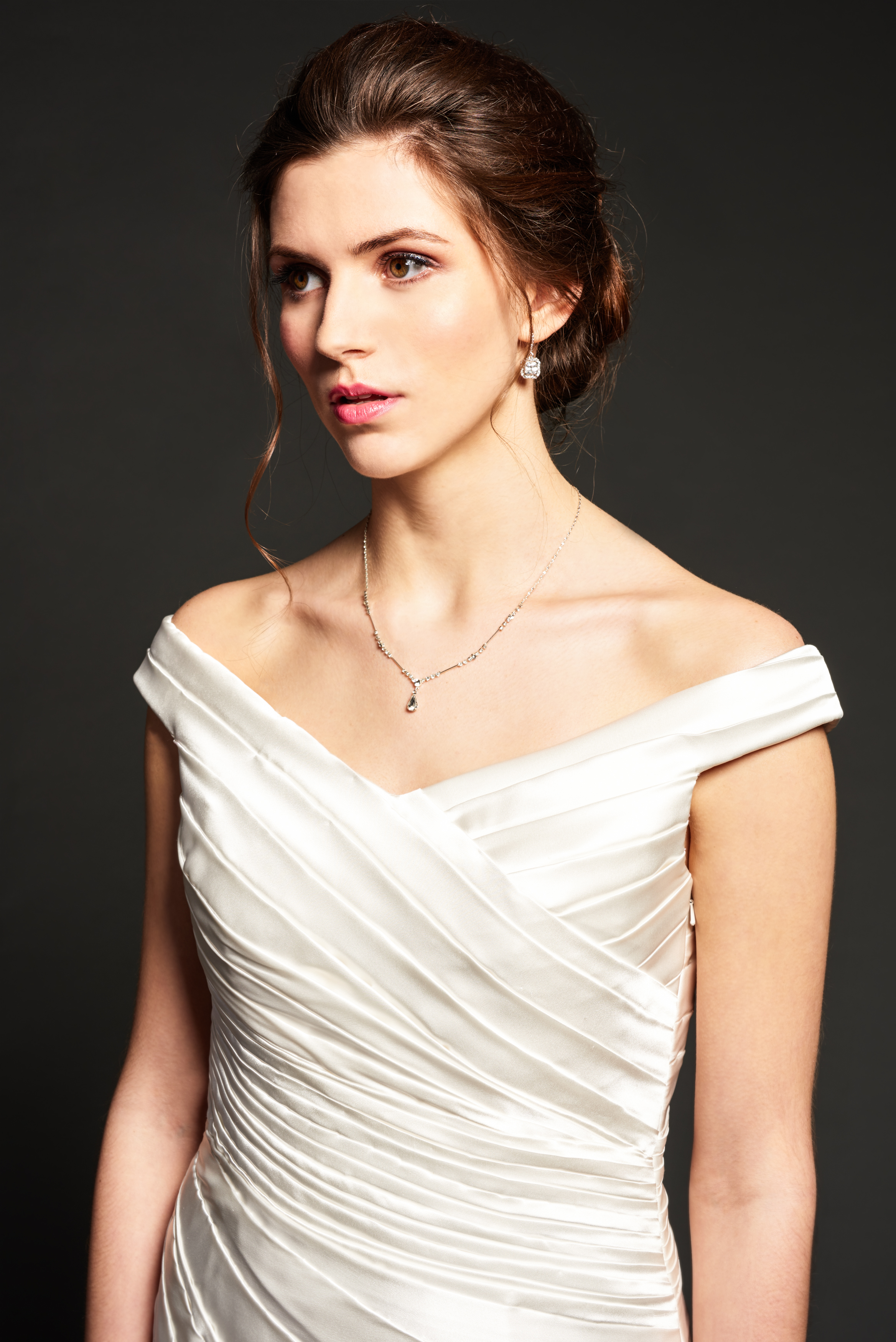 160213_GEMMA LEAKEY BRIDAL - DRESS 07-03.jpg
