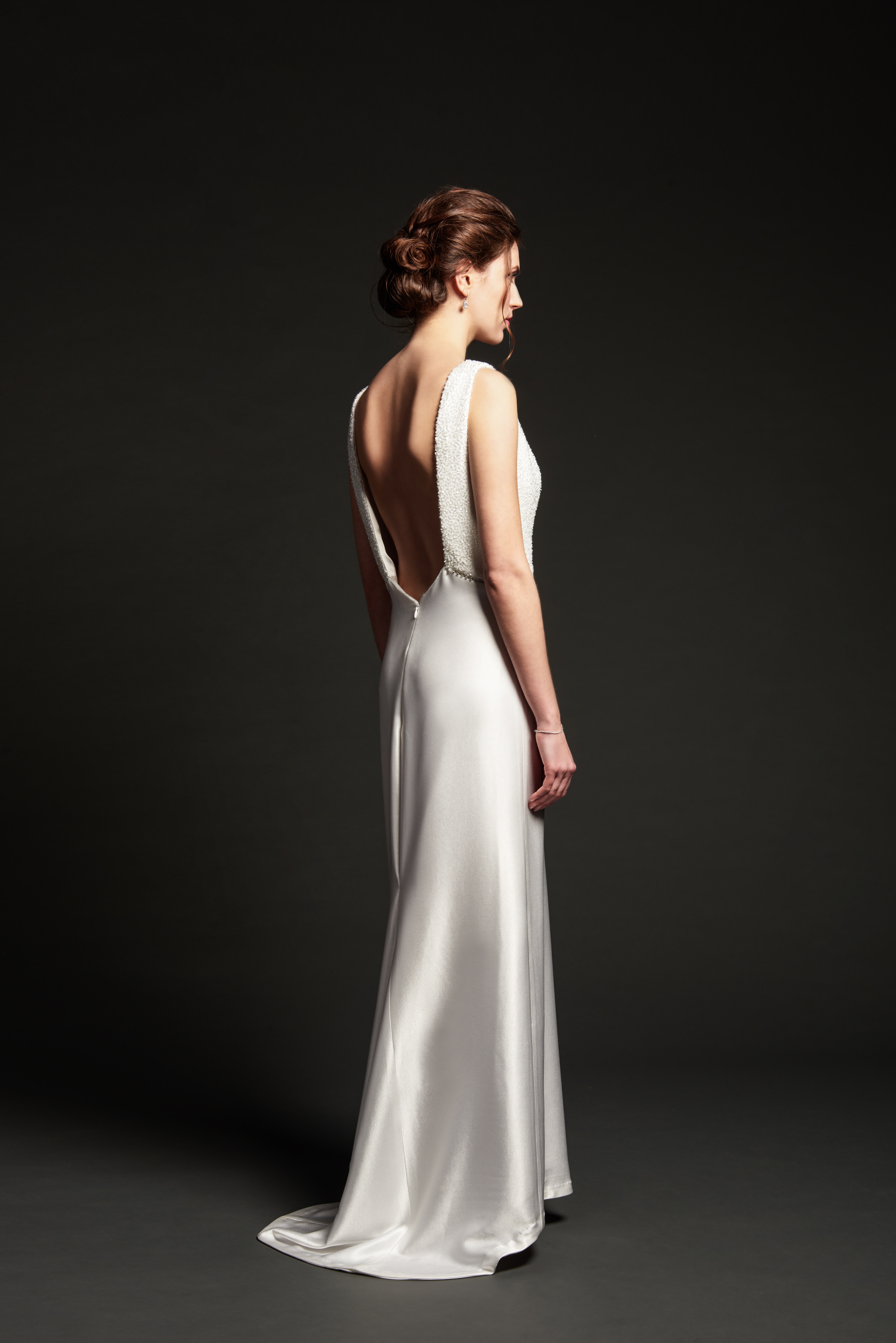 160213_GEMMA LEAKEY BRIDAL - DRESS 05-02.jpg