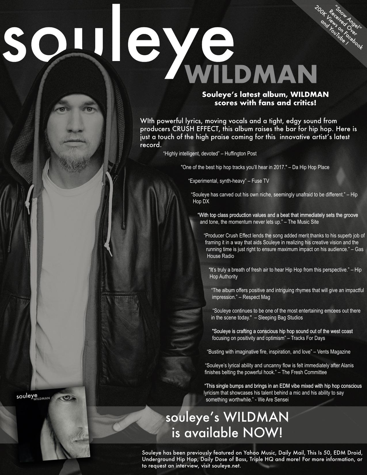 Souleye WIldman 1sheet_FINAL 2.jpg