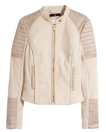 H&M Similar Jacket