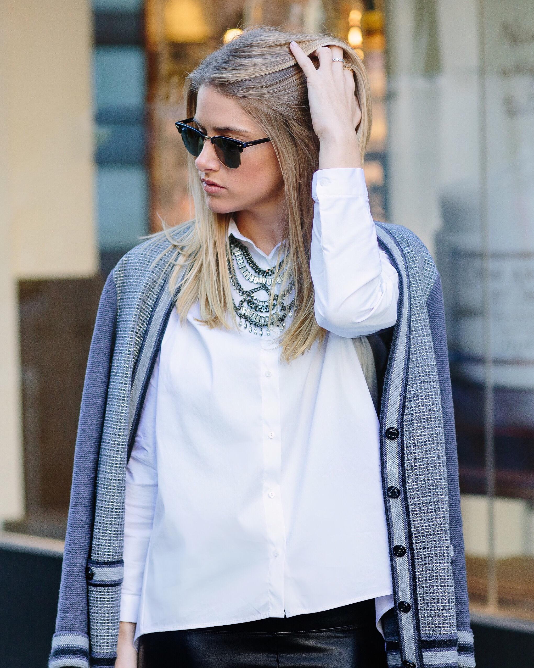 Fashion Ambitionist.JPG