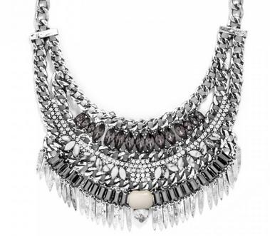 Bauble Bar Necklace.jpg
