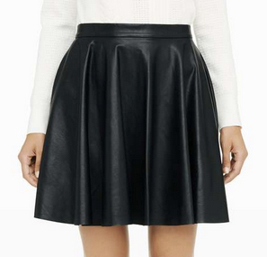 Leather Skirt_Club Monaco.jpg