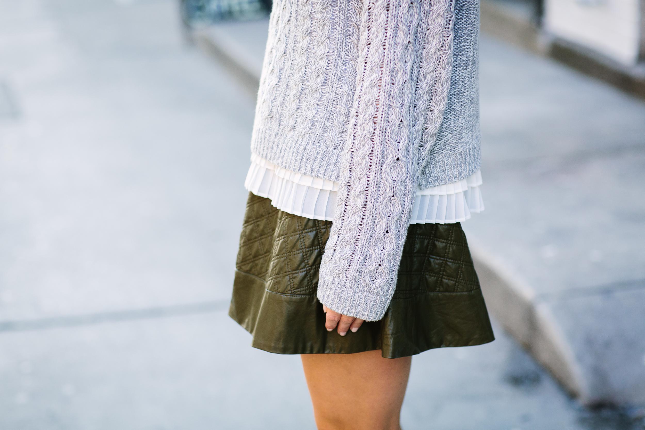 Fashion Ambitionist Sweater Weather_5.jpg