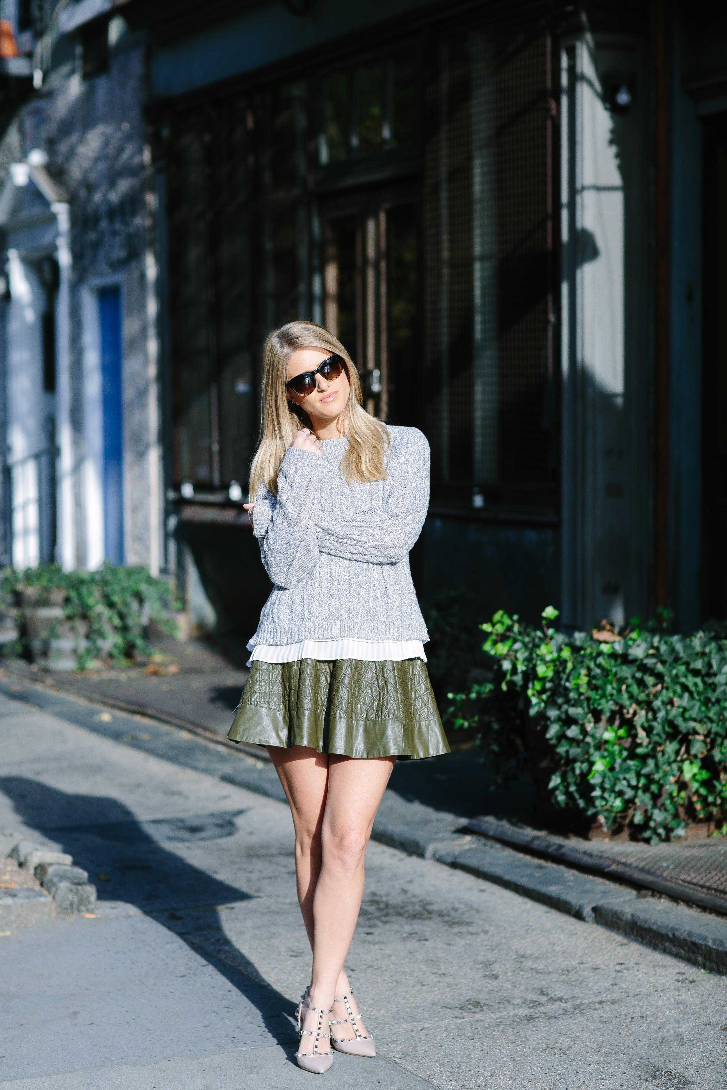 Fashion Ambitionist Sweater Weather_4.jpg
