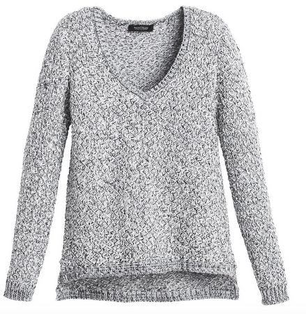 Sweater_WHBM.jpg