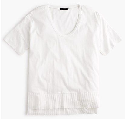 T Shirt_J Crew.jpg