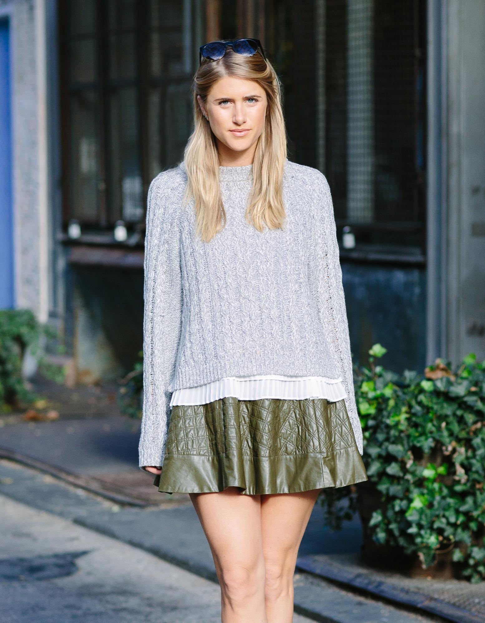 Fashion Ambitionist Sweater Weather_3.jpg