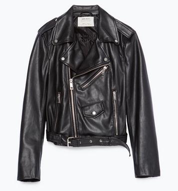 Zara Leather Jacket.jpg