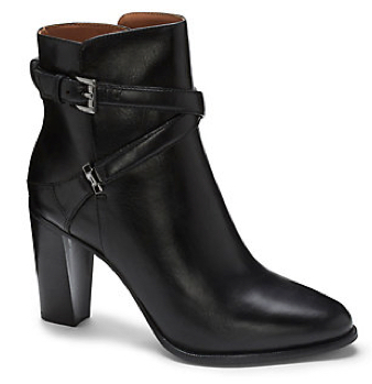 Vince Camuto Shoes.jpg