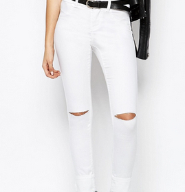 White Ripped Jeans.jpg