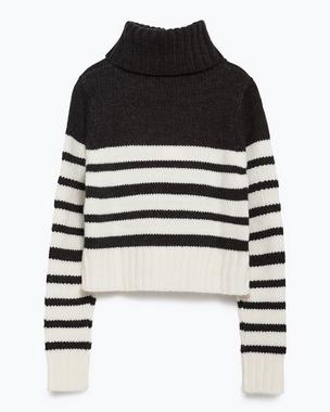 Sweater Zara.jpg
