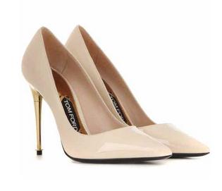 Tom Ford Shoes.jpg