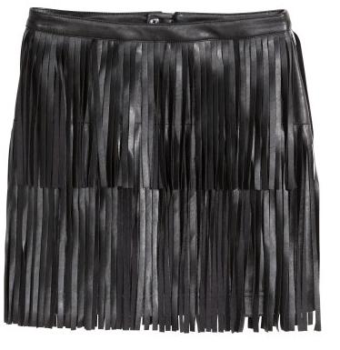Skirt with Fringe.jpg