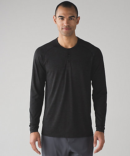 Tip: Great to wear out at night or casually around town. Super comfortable and will make your S.O. look like a ten!