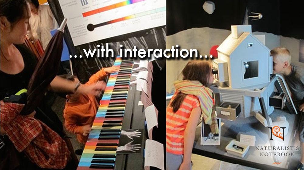 interactionslide.jpg