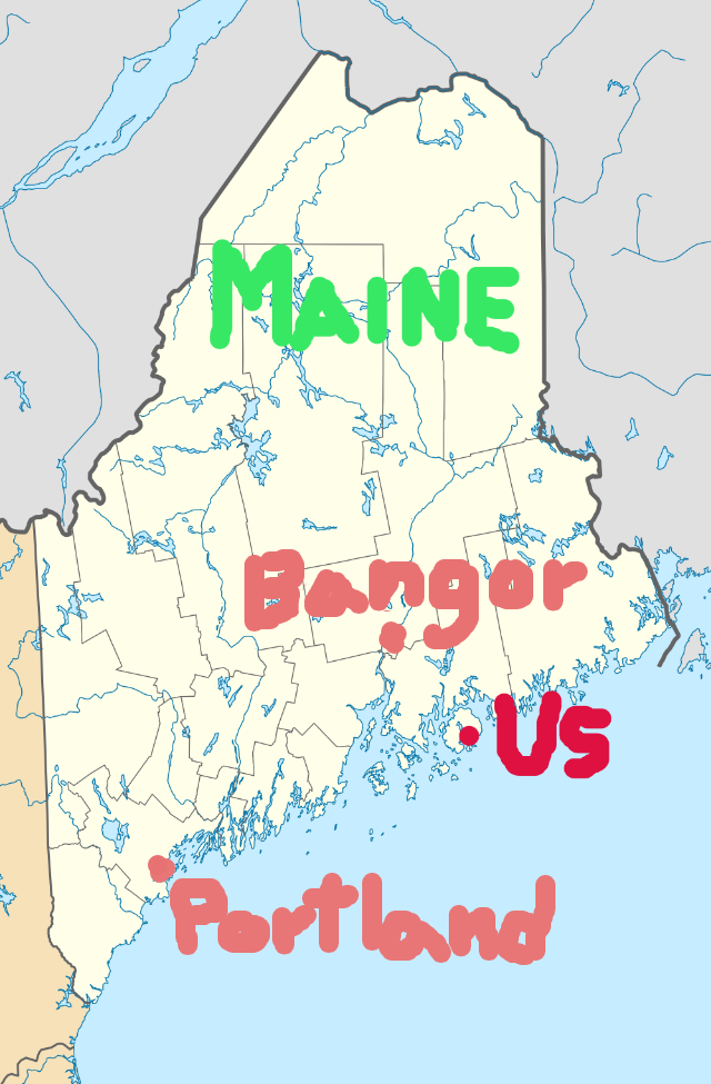 mainemap.png