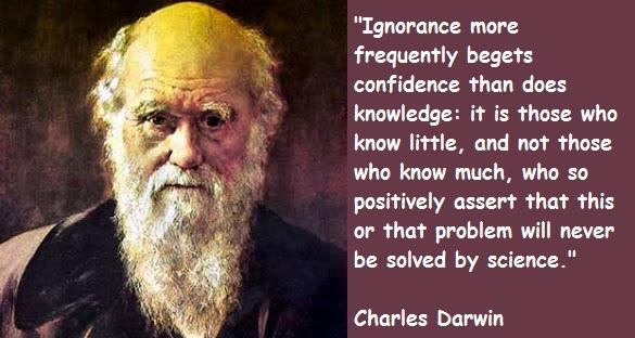 Charles-Darwin-Quotes-3