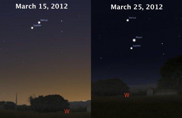 venus-jupiter-conjunction.jpg