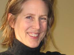 MARY ROACH , author of six books, including  Packing for Mars: The Curious Science of Life in the Void;  Gulp: Adventures on the Alimentary Canal  and  Stiff: The Curious Lives of Human Cadavers