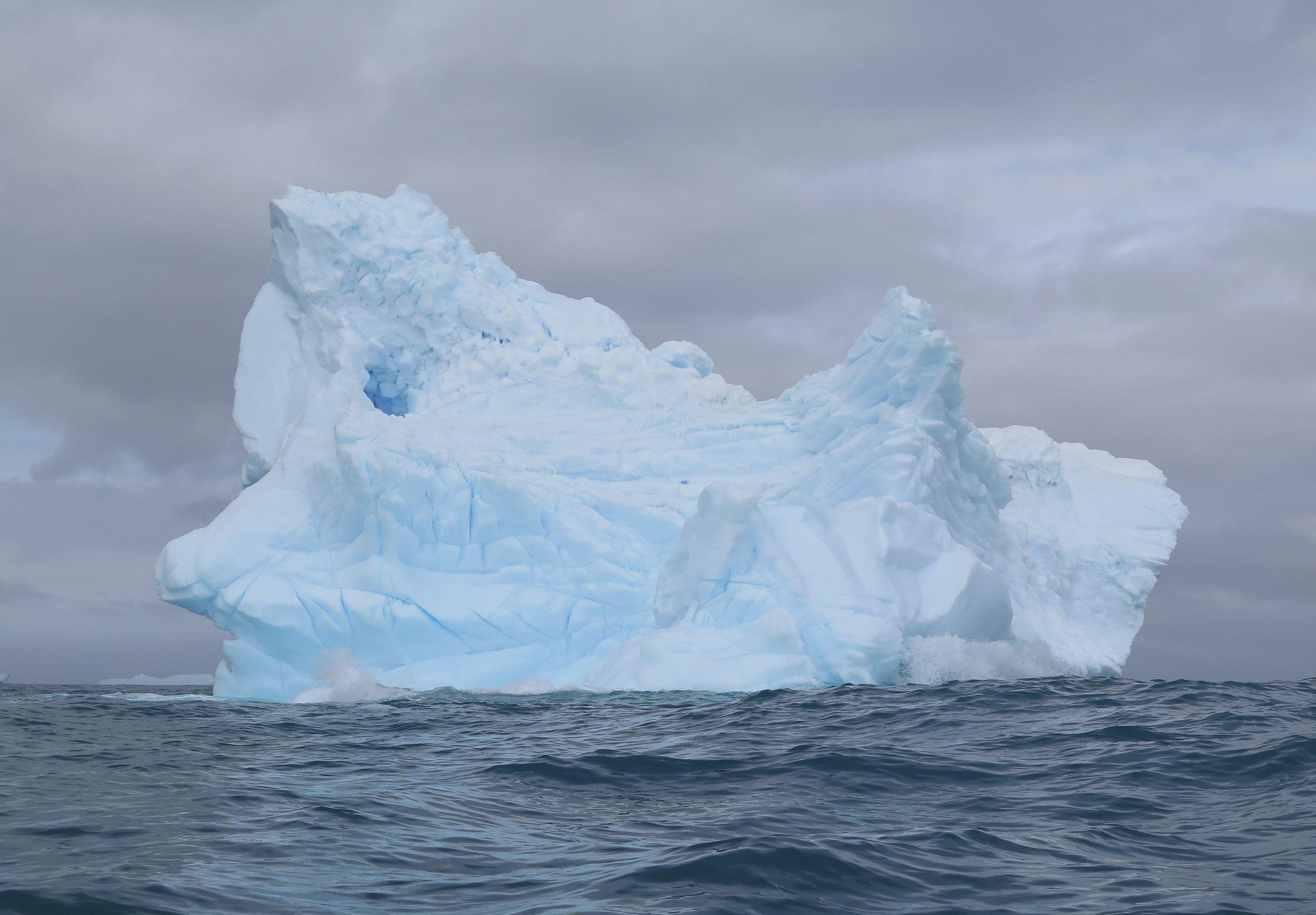 iceberg111315.jpg