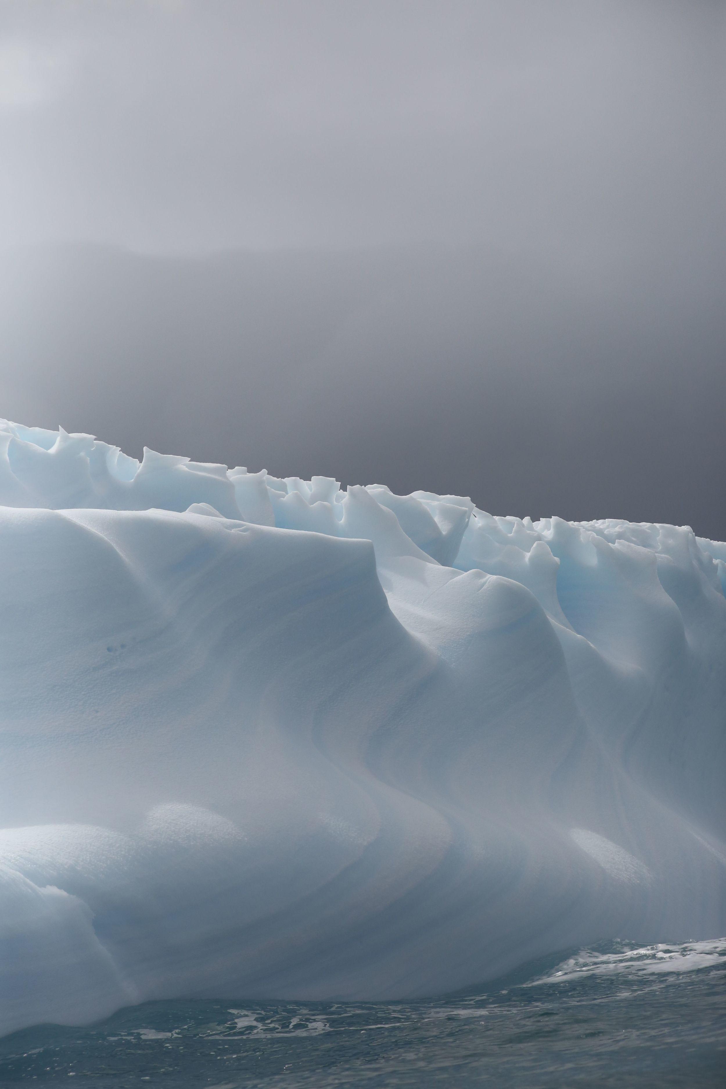 iceberg111315h.jpg