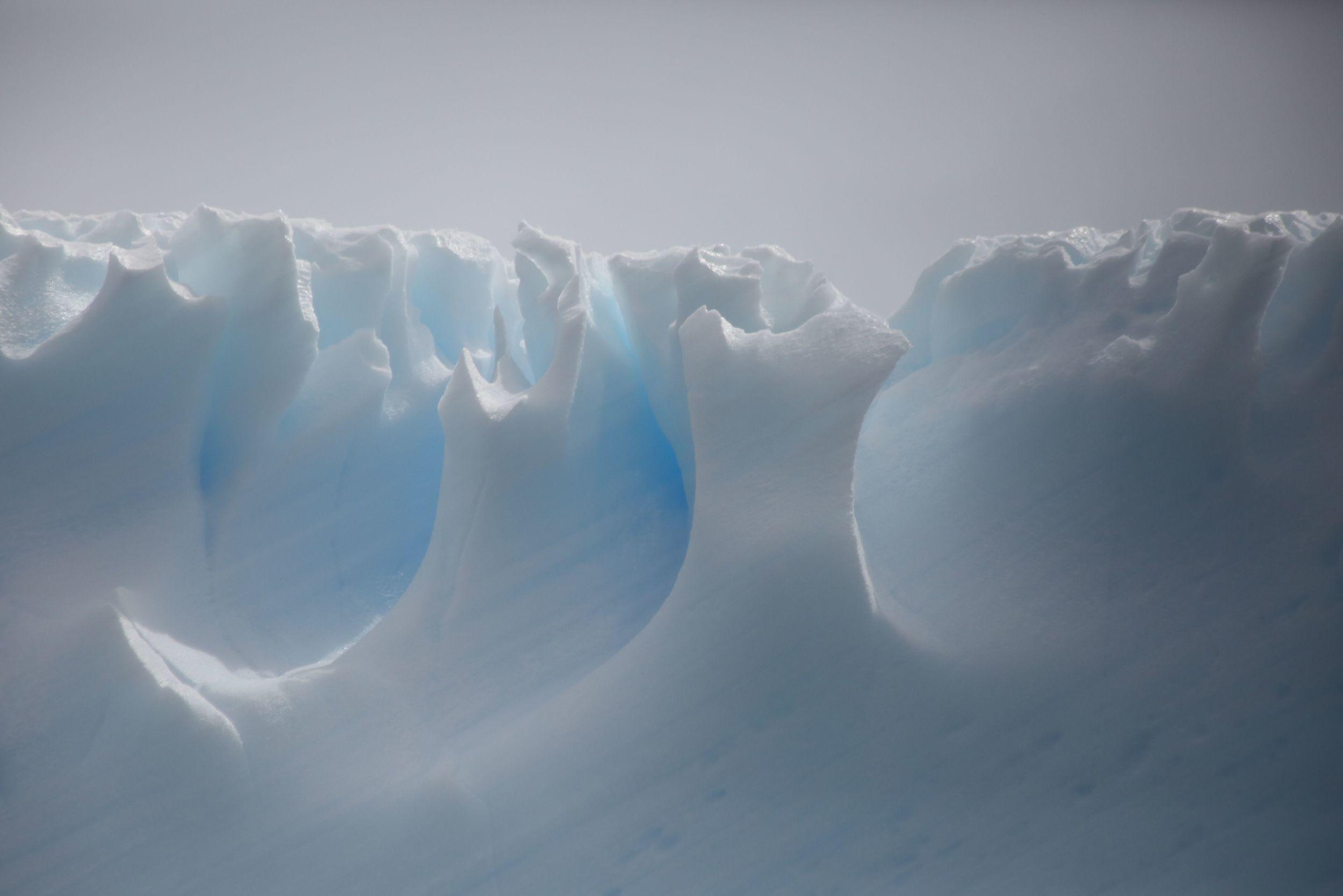 iceberg111317o.jpg