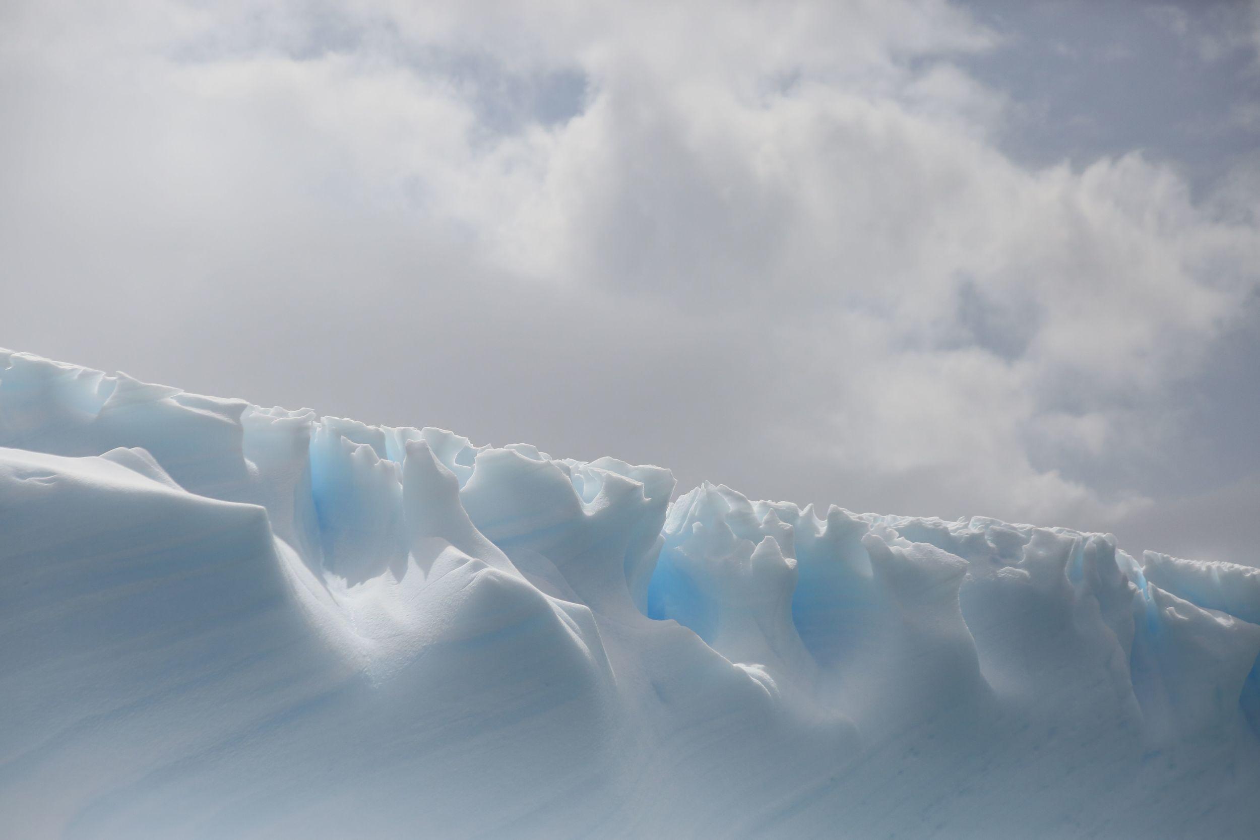 iceberg111315m.jpg