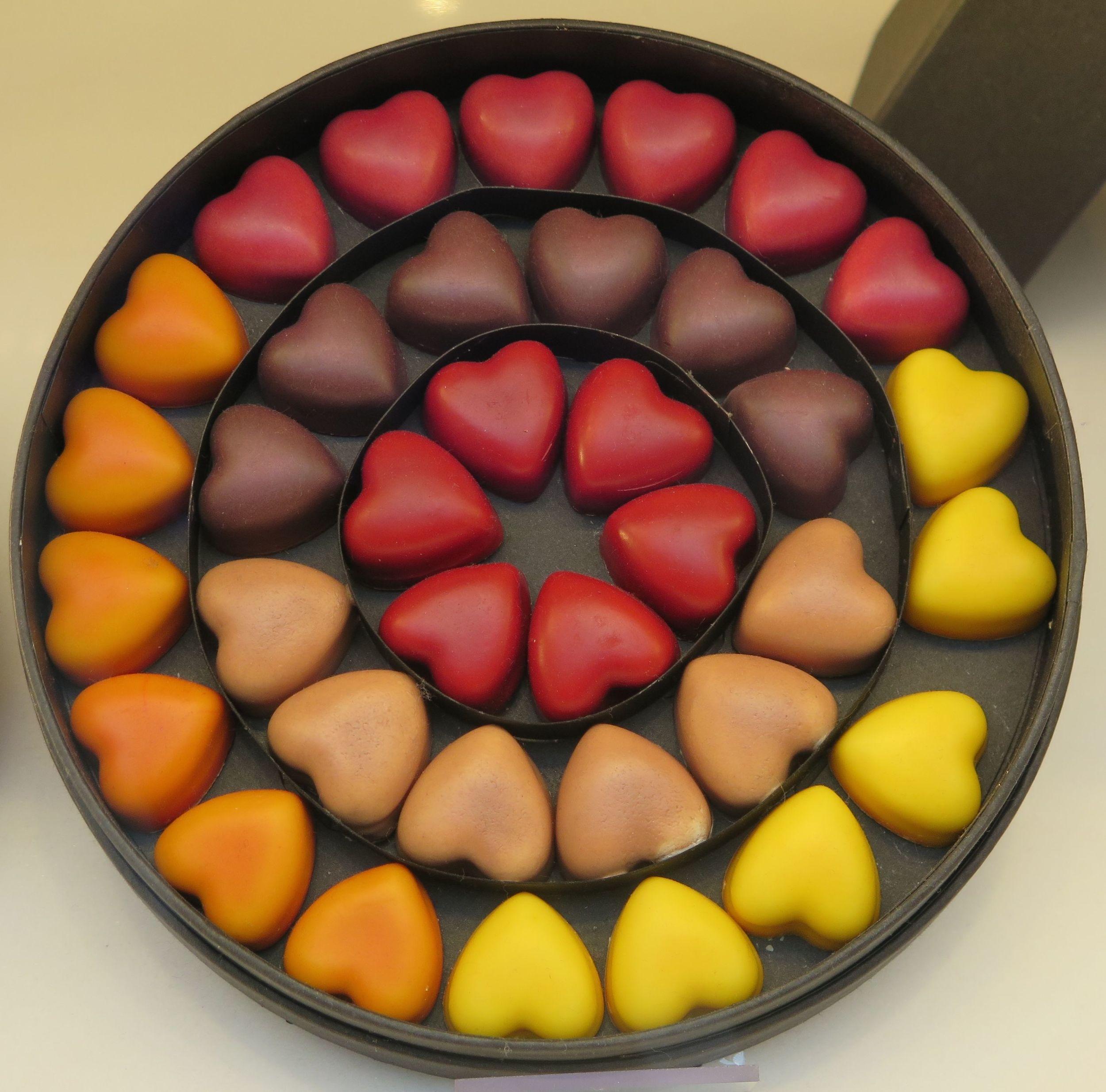 brchocolatehearts.jpg
