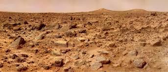 MarsNASA1.jpeg