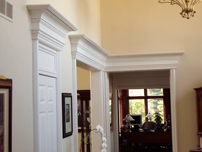 Murray Millwork - Custom Casework 2.jpg