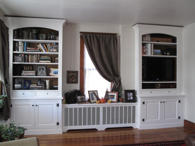 Murray Millwork - Custom Casework 3.jpg