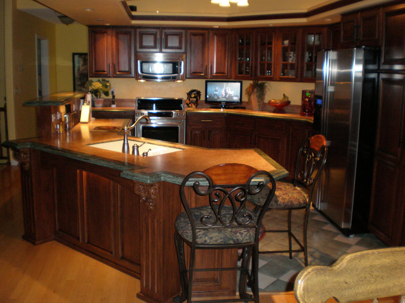 Murray Millwork - Custom Casework 4.jpg