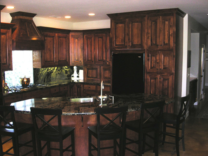 Murray Millwork - Custom Casework 7.jpg
