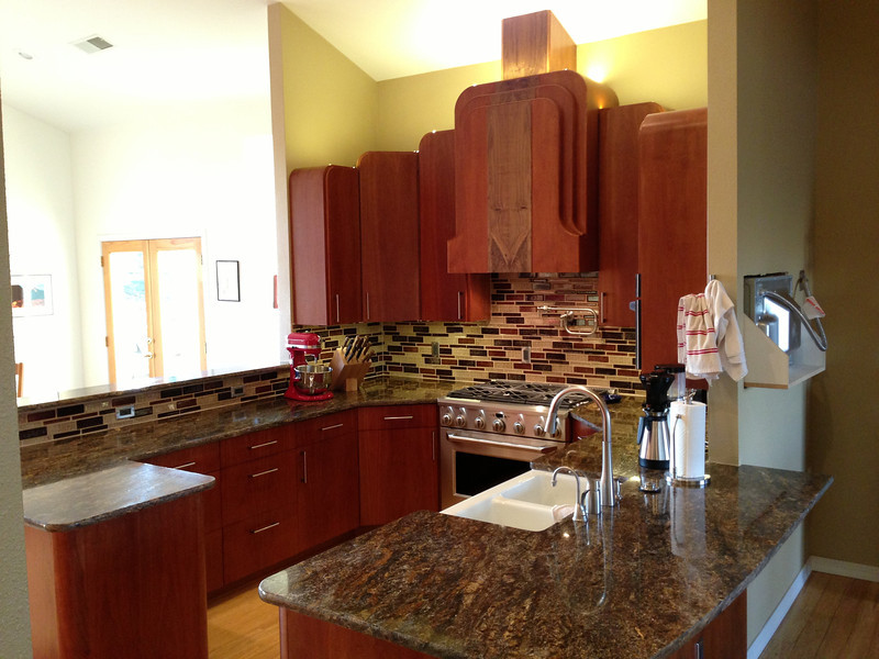 Murray Millwork - Custom Casework 9.jpg