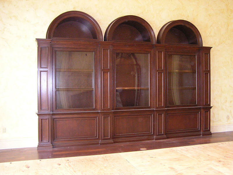 Murray Millwork - Custom Casework 12.JPG