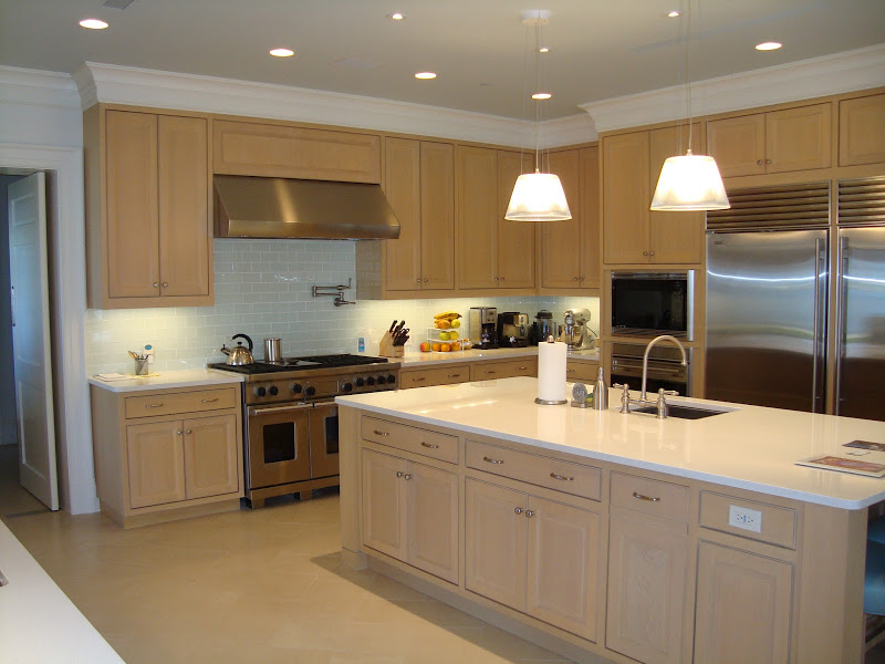 Murray Millwork - Custom Casework 10.JPG