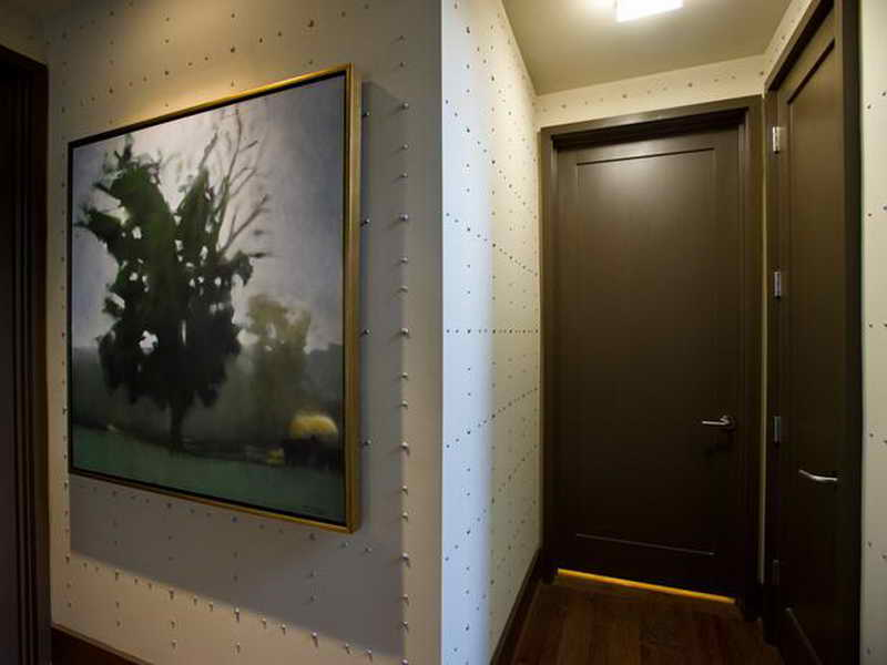 Murray Millwork - Interior Doors 3.jpg