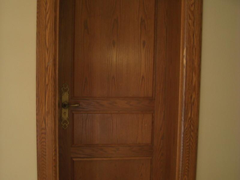 Murray Millwork - Interior Doors 4.jpg