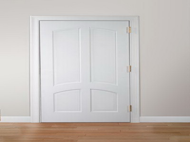 Murray Millwork - Interior Doors 5.jpg