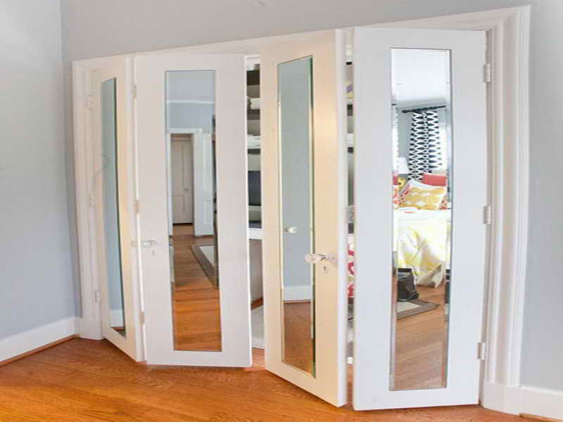 Murray Millwork - Interior Doors 7.jpg
